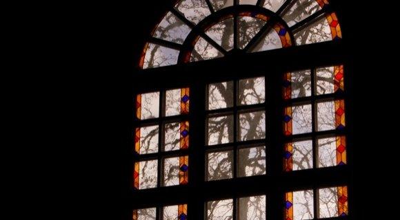 Mida tähendab kolmainsus?