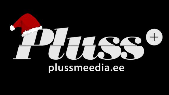 Vaata Plussmeedia advendikalendri videoid