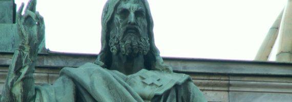 25. juuli – Apostel Jaakobuse päev ehk jaagupipäev
