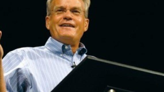 GLS konverents: Juhtimine on privileeg