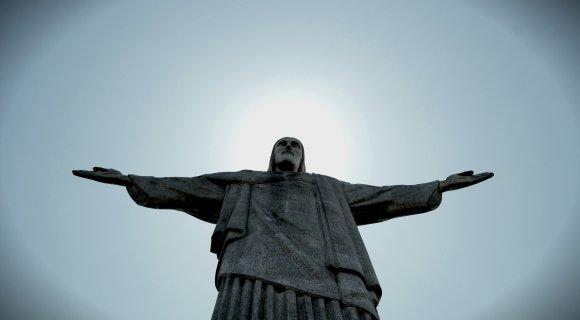 10.juuli – Issanda muutmise püha ehk kirgastamispüha