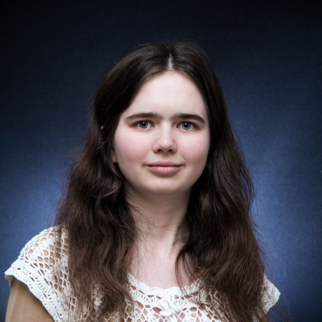 Laura Jõgar