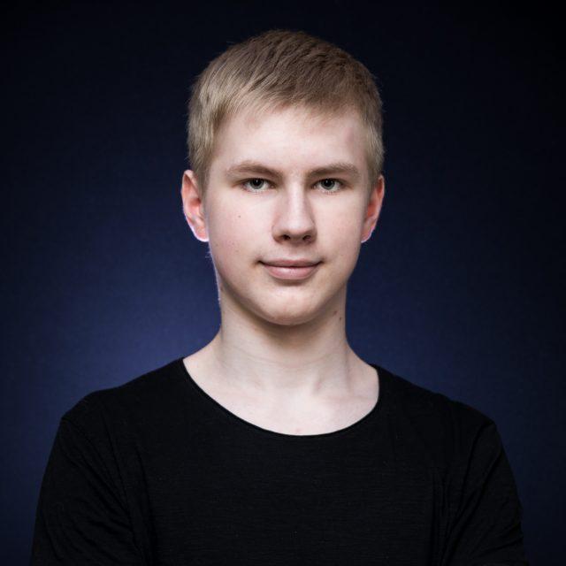 Mart Kask